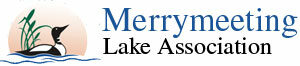 Merrymeeting Lake Association